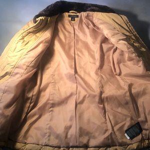 Tommy Hilfiger Jackets & Coats - Waterproof jacket